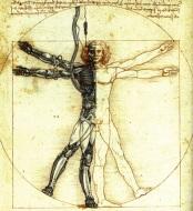 Transhumanismo (c)
