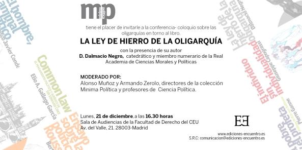 Invitacion Minima Politica (3)